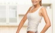 神奇粉末是什么东西,对减肥有哪些作用?