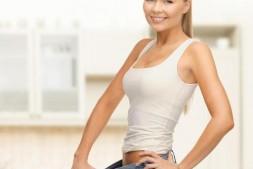 苦丁茶有减肥作用吗