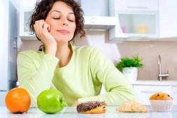 瘦身神奇粉末一天吃几次最好?