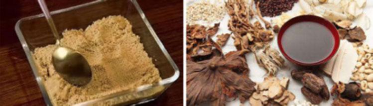 减肥神奇粉末有三大神奇功效,用过的人跨不绝口!