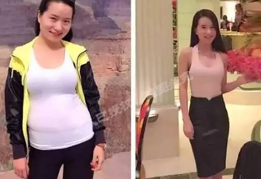 神奇粉末成功帮助8万人减肥,一天只需一次,人均减重40斤!报道!