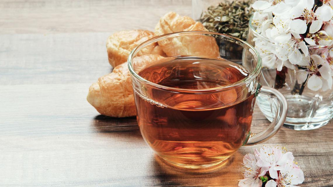 艾老师减肥茶,怎么减肥效果好,花10分钟看看便知!