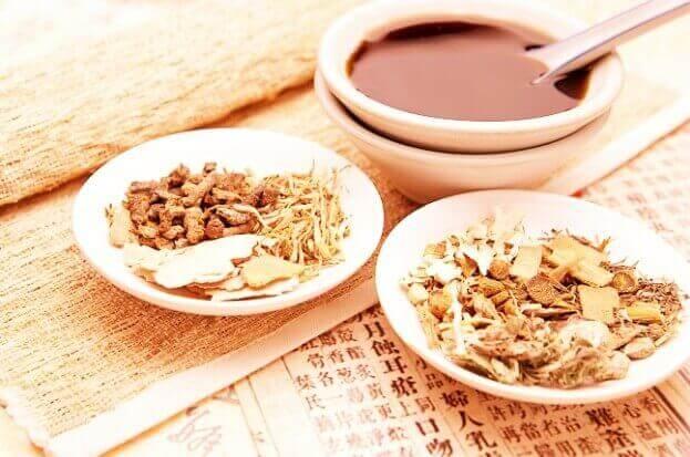 吃什么刮肠油减肚子,这个减肥方法瘦身成功率高达98%,不妨试试!
